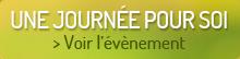 http://www.lamaisondushiatsu.fr/evenements/